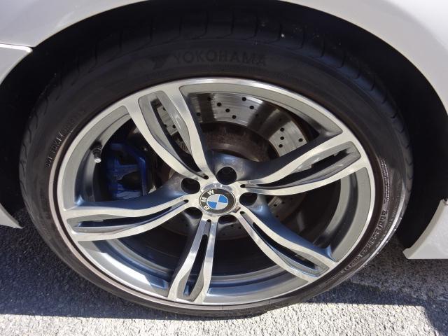 「BMW」「BMW M5」「セダン」「京都府」の中古車7