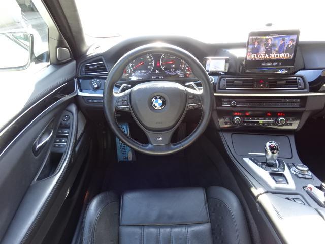 「BMW」「BMW M5」「セダン」「京都府」の中古車11