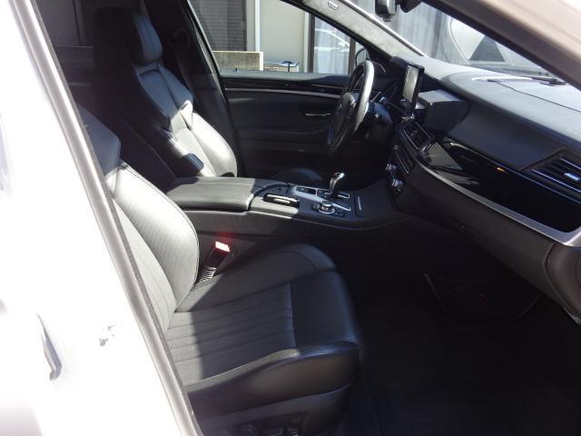 「BMW」「BMW M5」「セダン」「京都府」の中古車13