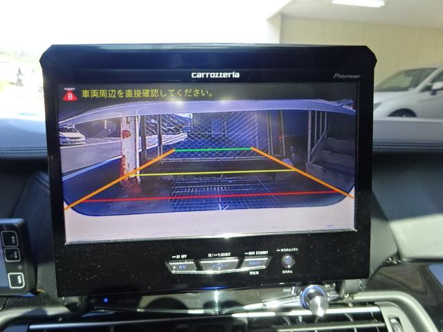 「BMW」「BMW M5」「セダン」「京都府」の中古車16