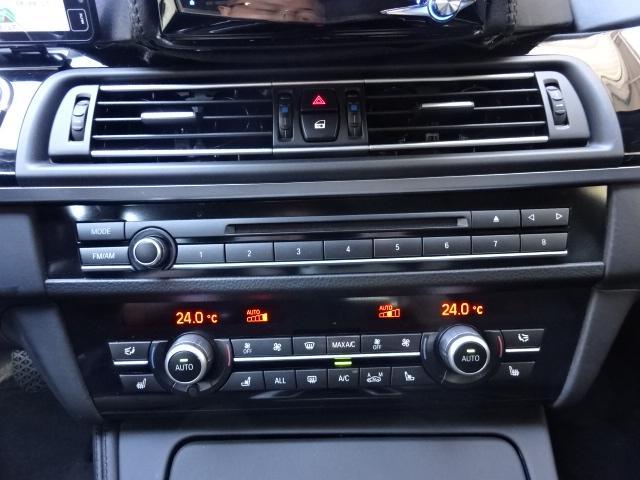 「BMW」「BMW M5」「セダン」「京都府」の中古車19