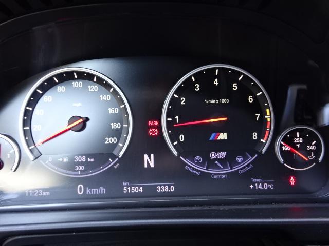 「BMW」「BMW M5」「セダン」「京都府」の中古車20