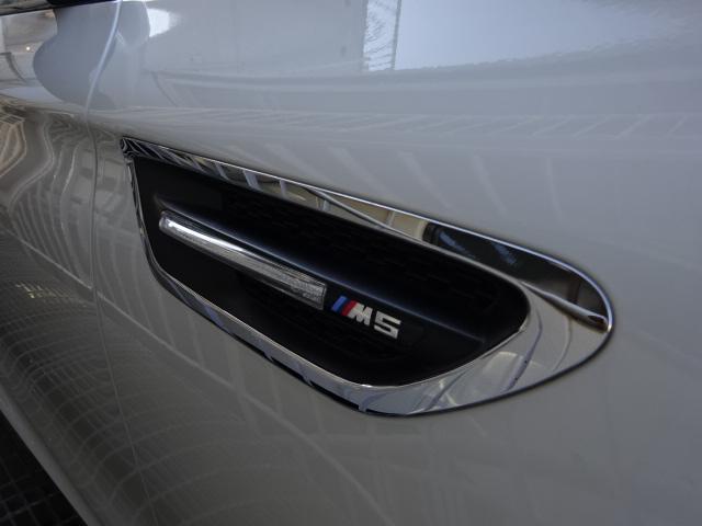 「BMW」「BMW M5」「セダン」「京都府」の中古車23