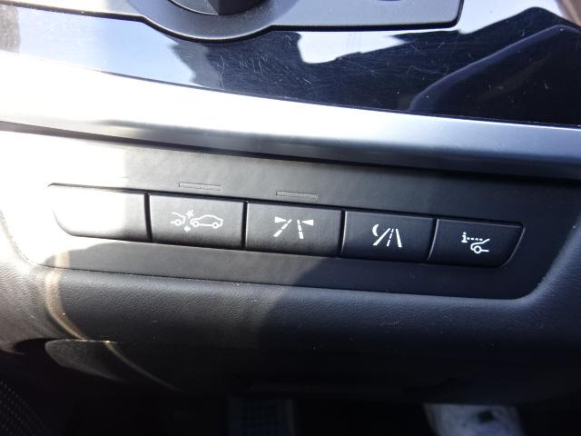 「BMW」「BMW M5」「セダン」「京都府」の中古車24