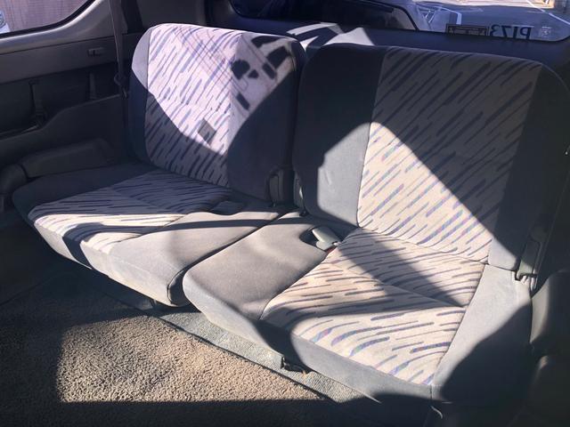 「トヨタ」「ランドクルーザープラド」「SUV・クロカン」「京都府」の中古車12
