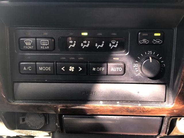 「トヨタ」「ランドクルーザープラド」「SUV・クロカン」「京都府」の中古車16