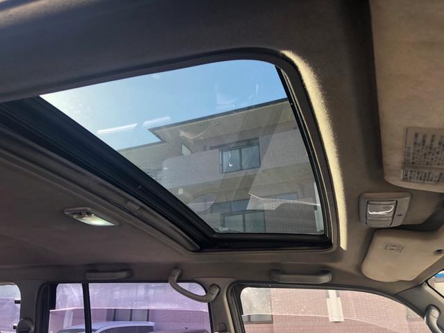 「トヨタ」「ランドクルーザープラド」「SUV・クロカン」「京都府」の中古車18