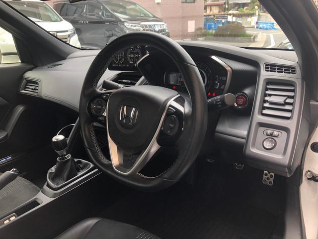 「ホンダ」「S660」「オープンカー」「京都府」の中古車7