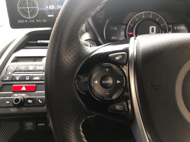 「ホンダ」「S660」「オープンカー」「京都府」の中古車13