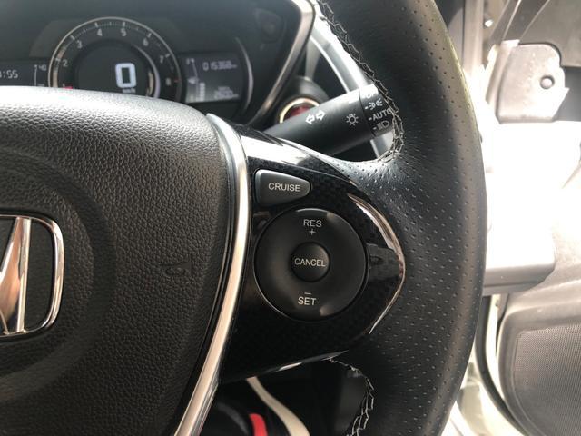 「ホンダ」「S660」「オープンカー」「京都府」の中古車14