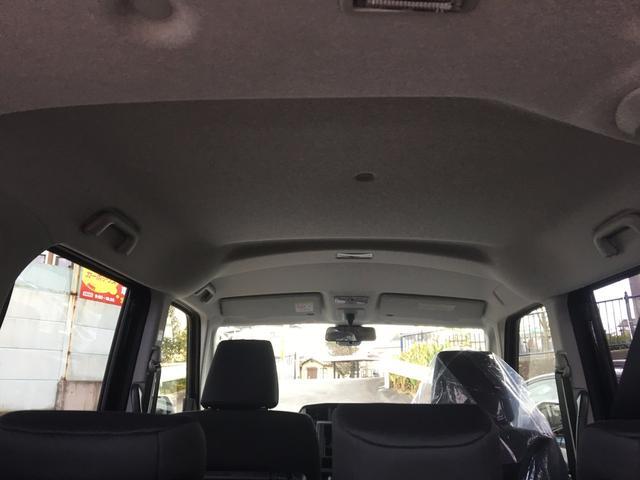 トヨタ タンク X S コンフォートパッケージ フルセグナビ Bカメラ