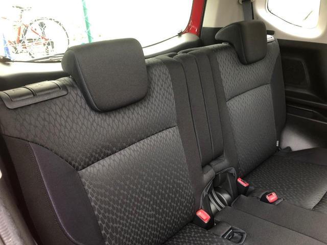 ハイブリッドMV デュアルカメラブレーキサポート装着車(15枚目)