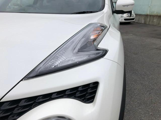 15RX Vセレクション ナビ Bカメラ ETC 禁煙車(9枚目)