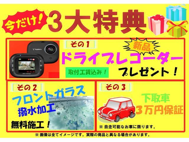 ハイブリッドMX 1.2ハイブリッドMX DカメラブレーキS(3枚目)