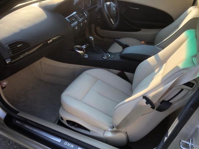 「BMW」「BMW」「オープンカー」「京都府」の中古車6