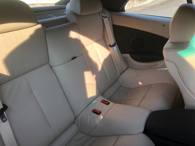 「BMW」「BMW」「オープンカー」「京都府」の中古車13