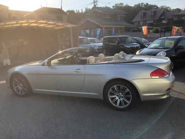 「BMW」「BMW」「オープンカー」「京都府」の中古車16