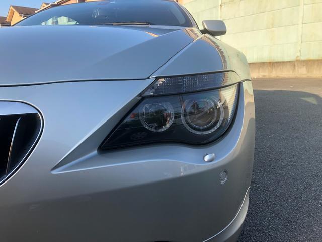 「BMW」「BMW」「オープンカー」「京都府」の中古車21