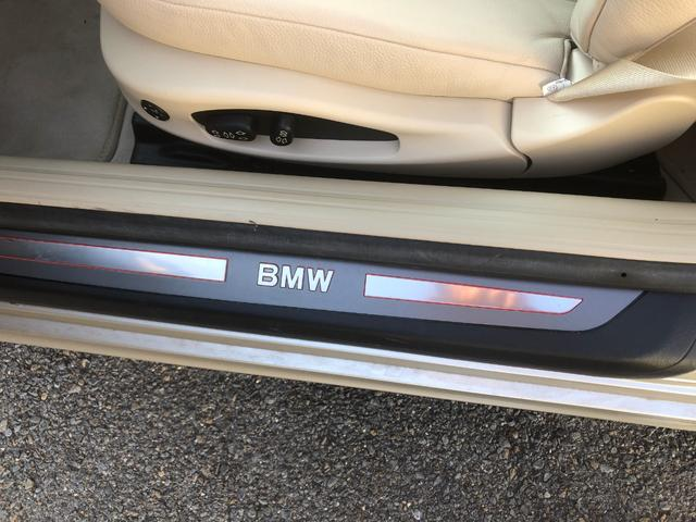 「BMW」「BMW」「オープンカー」「京都府」の中古車22