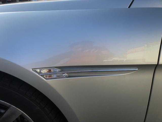 「BMW」「BMW」「オープンカー」「京都府」の中古車25