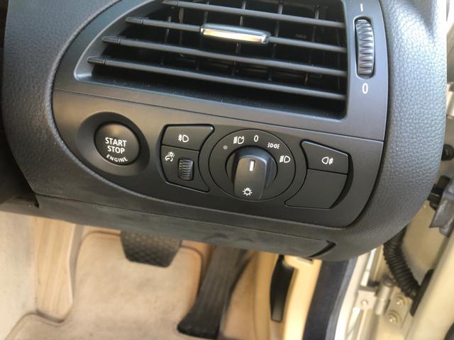 「BMW」「BMW」「オープンカー」「京都府」の中古車27
