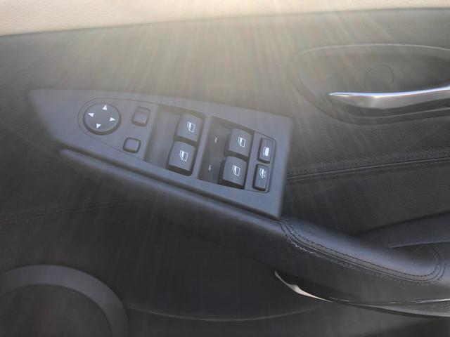 「BMW」「BMW」「オープンカー」「京都府」の中古車30