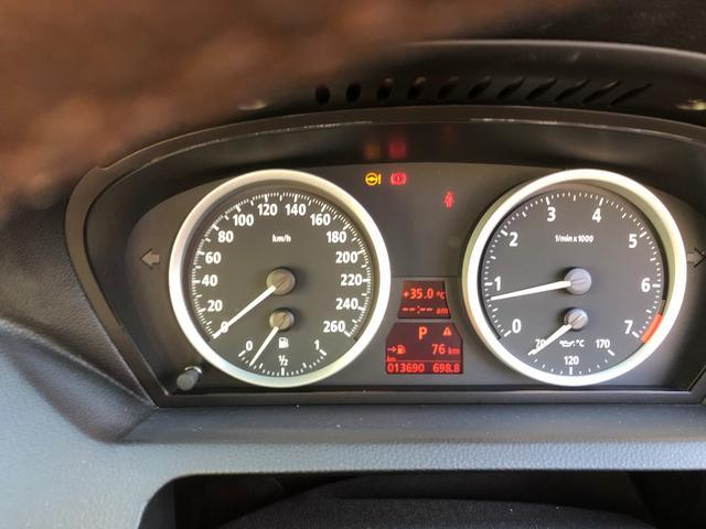 「BMW」「BMW」「オープンカー」「京都府」の中古車32