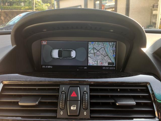 「BMW」「BMW」「オープンカー」「京都府」の中古車33