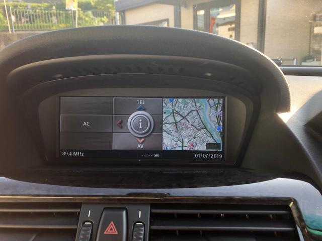 「BMW」「BMW」「オープンカー」「京都府」の中古車34