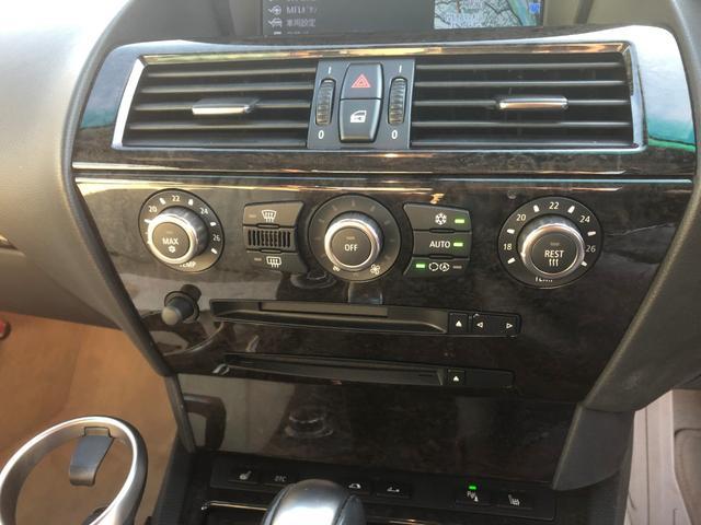 「BMW」「BMW」「オープンカー」「京都府」の中古車36