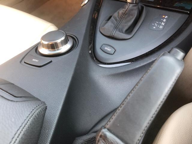 「BMW」「BMW」「オープンカー」「京都府」の中古車37