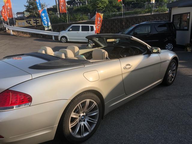 「BMW」「BMW」「オープンカー」「京都府」の中古車39