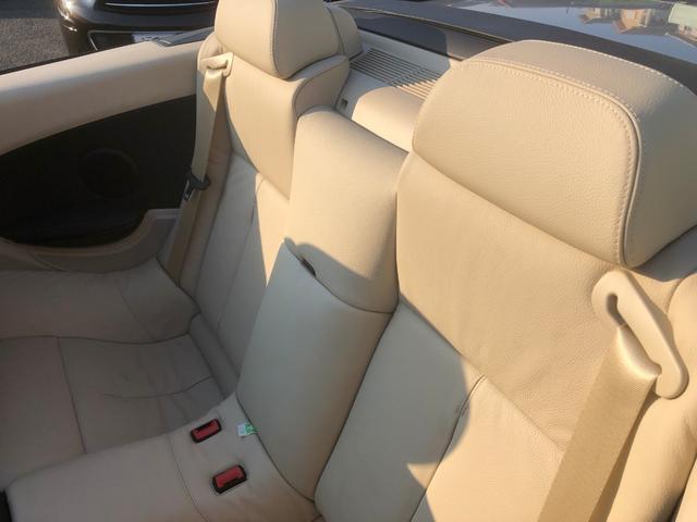 「BMW」「BMW」「オープンカー」「京都府」の中古車42