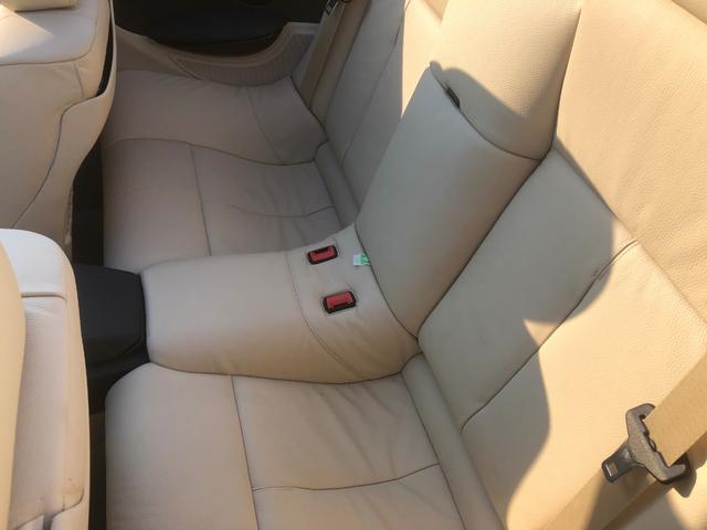 「BMW」「BMW」「オープンカー」「京都府」の中古車43