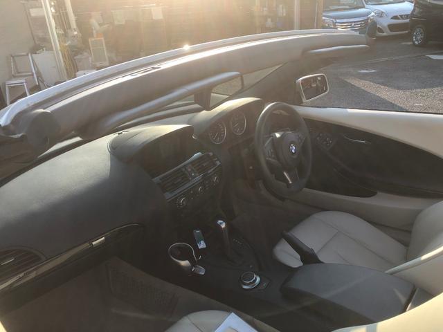 「BMW」「BMW」「オープンカー」「京都府」の中古車45