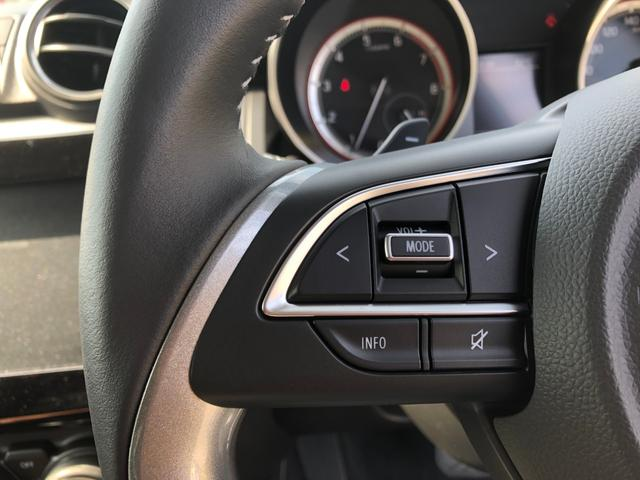 RS ETC付 LEDライト シートヒーター ステリモ(11枚目)