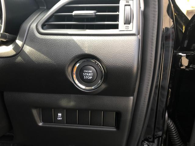 RS ETC付 LEDライト シートヒーター ステリモ(12枚目)