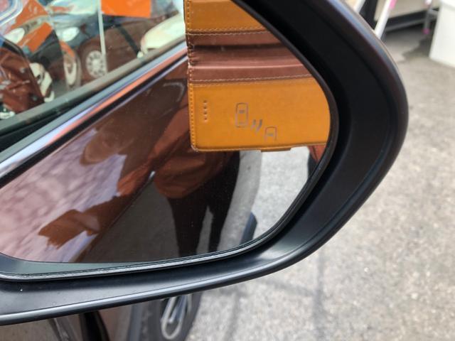 「トヨタ」「C-HR」「SUV・クロカン」「京都府」の中古車9