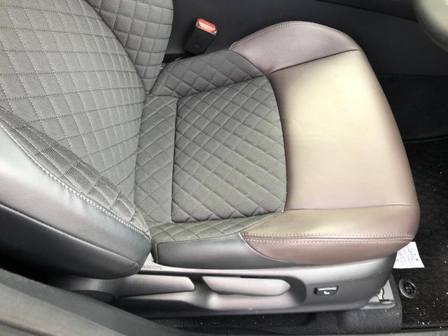 「トヨタ」「C-HR」「SUV・クロカン」「京都府」の中古車36