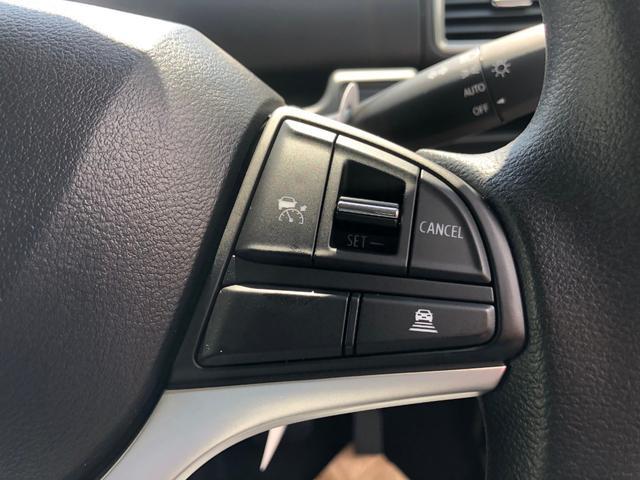 G セーフティサポート車 車線逸脱 衝突軽減 登録済未使用車(19枚目)