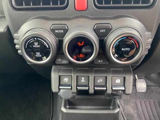 XL セーフティサポート 衝突軽減ブレーキ 車線逸脱警報 社外ナビTV Bluetooth接続可 DVD再生可 フルセグ 前席シートヒーター Bカメラ キーフリー スペアキー ドライブレコーダー(17枚目)