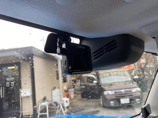 XL セーフティサポート 衝突軽減ブレーキ 車線逸脱警報 社外ナビTV Bluetooth接続可 DVD再生可 フルセグ 前席シートヒーター Bカメラ キーフリー スペアキー ドライブレコーダー(22枚目)