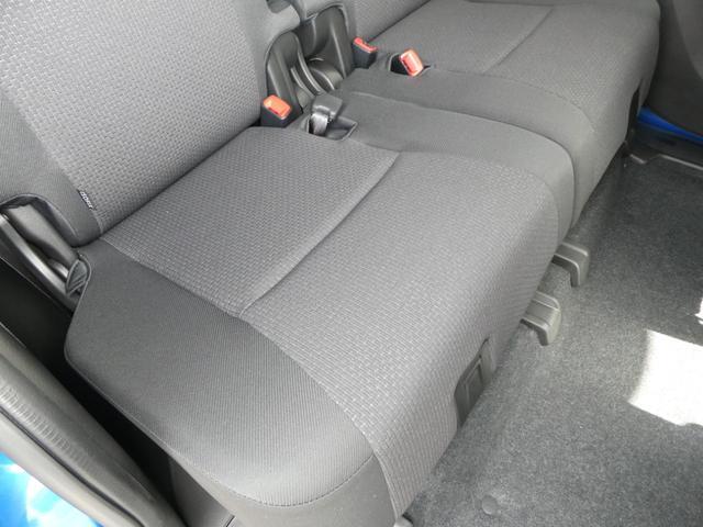ハイブリッドMZ 両側電動スライドドア シートヒーター HIDヘッドライト 踏み間違い防止 全方位カメラ スマートキー 登録済未使用車 アダプティブクルーズ コーナーセンサー オートライト ステアリングスイッチ(20枚目)