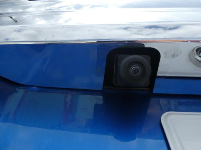 ハイブリッドMZ 両側電動スライドドア シートヒーター HIDヘッドライト 踏み間違い防止 全方位カメラ スマートキー 登録済未使用車 アダプティブクルーズ コーナーセンサー オートライト ステアリングスイッチ(29枚目)