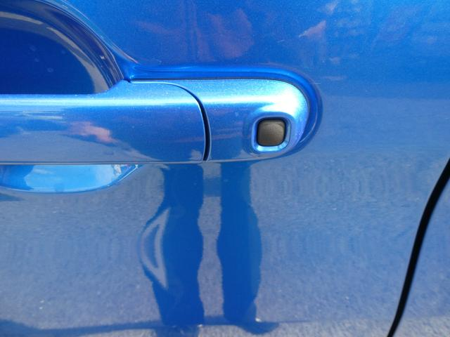 ハイブリッドMZ 両側電動スライドドア シートヒーター HIDヘッドライト 踏み間違い防止 全方位カメラ スマートキー 登録済未使用車 アダプティブクルーズ コーナーセンサー オートライト ステアリングスイッチ(41枚目)