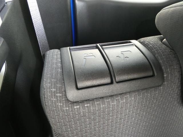 ハイブリッドMZ 両側電動スライドドア シートヒーター HIDヘッドライト 踏み間違い防止 全方位カメラ スマートキー 登録済未使用車 アダプティブクルーズ コーナーセンサー オートライト ステアリングスイッチ(44枚目)