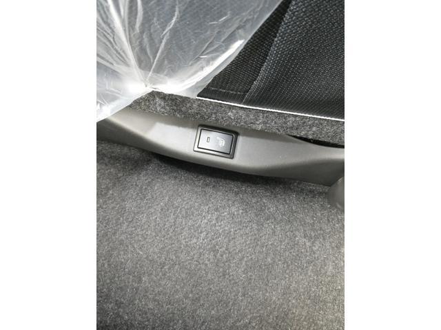 ハイブリッドMZ 両側電動スライドドア シートヒーター HIDヘッドライト 踏み間違い防止 全方位カメラ スマートキー 登録済未使用車 アダプティブクルーズ コーナーセンサー オートライト ステアリングスイッチ(48枚目)