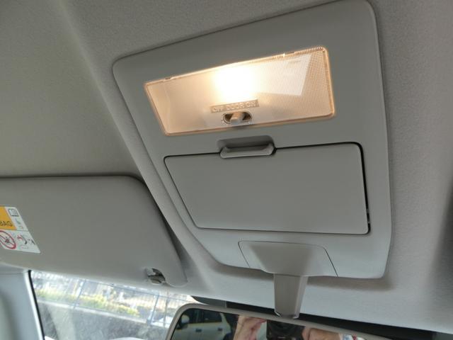 ハイブリッドMZ 両側電動スライドドア シートヒーター HIDヘッドライト 踏み間違い防止 全方位カメラ スマートキー 登録済未使用車 アダプティブクルーズ コーナーセンサー オートライト ステアリングスイッチ(49枚目)