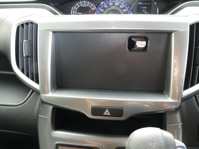 ハイブリッドMZ 両側電動スライドドア シートヒーター HIDヘッドライト 踏み間違い防止 全方位カメラ スマートキー 登録済未使用車 アダプティブクルーズ コーナーセンサー オートライト ステアリングスイッチ(54枚目)