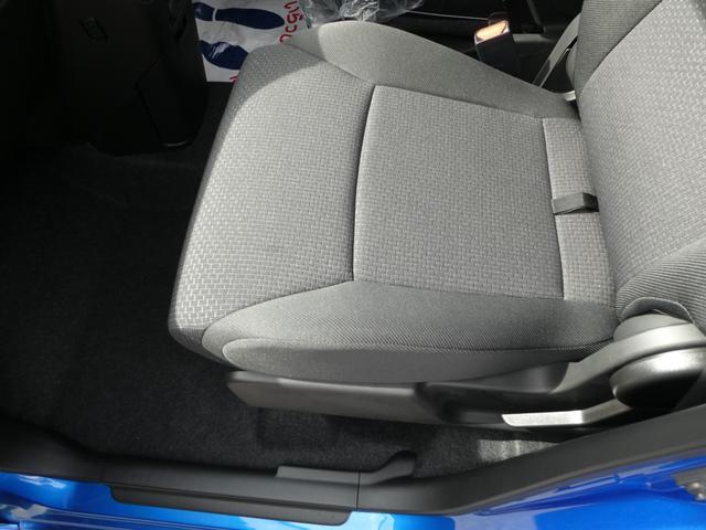ハイブリッドMZ 両側電動スライドドア シートヒーター HIDヘッドライト 踏み間違い防止 全方位カメラ スマートキー 登録済未使用車 アダプティブクルーズ コーナーセンサー オートライト ステアリングスイッチ(63枚目)